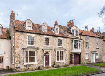 Thumbnail 6 bed property for sale in Eastgate, Pickering, Eastgate