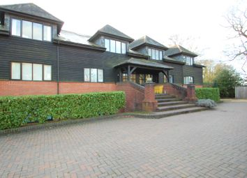 Thumbnail 2 bed property to rent in Sotherington Lane, Selborne, Alton