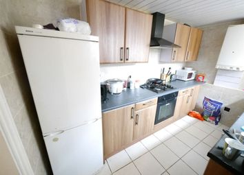 Thumbnail 4 bed property to rent in Burley Road, Leeds