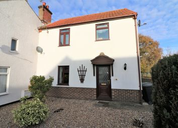 Thumbnail 1 bed flat for sale in London Road, Dereham