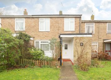 3 bed terraced house for sale in Mentmore Road, Ramsgate CT12