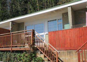 Thumbnail 2 bed property to rent in Ocean View Road, Ventnor, Isle Of Wight.
