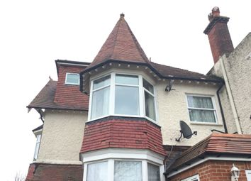 Thumbnail 1 bed flat for sale in Chichester Road, North Bersted, Bognor Regis