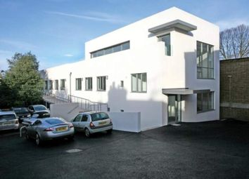 Thumbnail Office to let in High Point, Guildford, Surrey