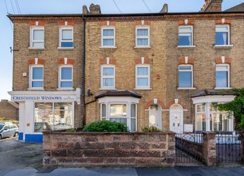 Thumbnail 3 bed terraced house for sale in Wordsworth Road, London