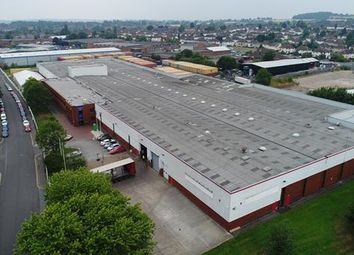Thumbnail Light industrial to let in 9 Glaisdale Parkway, Nottingham