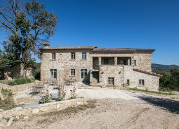 Thumbnail Hotel/guest house for sale in Destinazione Paradiso, Perugia, Umbria, Italy