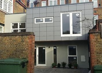 Thumbnail Office to let in 89 Craven Gardens, London