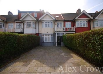 7 bed terraced house for sale in Warwick Grove, London E5