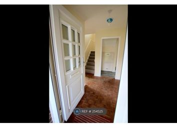 Thumbnail 4 bed detached house to rent in Offa, Chirk