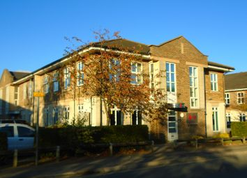 Thumbnail Office for sale in Maxted Road, Hemel Hempstead
