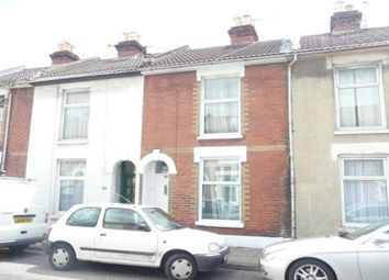 4 bed property to rent in Jessie Road, Southsea PO4