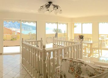 Thumbnail 4 bed apartment for sale in Menton (Commune), Menton, Nice, Alpes-Maritimes, Provence-Alpes-Côte D'azur, France
