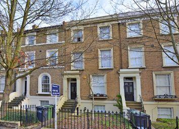 2 bed maisonette for sale in Dacre Park, Lewisham, London SE13