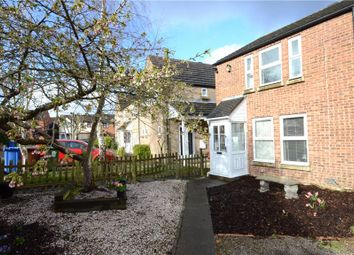 Thumbnail 2 bed end terrace house for sale in Wards Stone Park, Bracknell, Berkshire