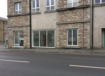 Thumbnail Office to let in Suite 1, Kentgate Place, Kendal, Cumbria