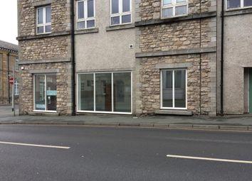 Thumbnail Office to let in Suite 1, Kentgate Place, Kendal, Cumbria