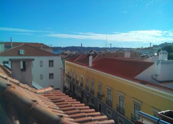Thumbnail 3 bedroom town house for sale in Lisbon, Portugal