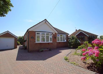 Thumbnail 3 bed detached bungalow for sale in Higher Lane, Lymm