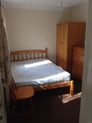 Thumbnail 5 bed shared accommodation to rent in Ferndale Rise, Cambridge