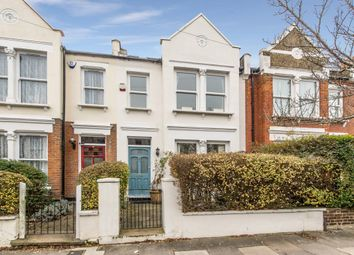 Thumbnail 3 bedroom property to rent in Avondale Road, London
