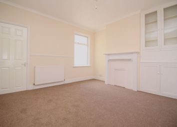 Thumbnail 3 bed terraced house to rent in Church Road, Swanscombe