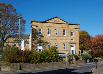 Thumbnail Office to let in Wesley House, Huddersfield Road, Birstall, Batley