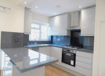 Thumbnail 3 bed property to rent in Field End Road, Ruislip