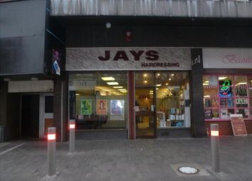 Thumbnail Retail premises to let in 29/30, Old Market Place, Grimsby, North East Lincolnshire