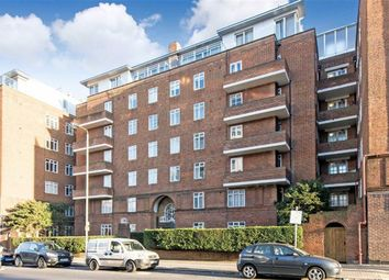 Thumbnail 1 bedroom flat to rent in Millbrooke Court, Keswick Road, Putney
