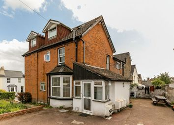 Thumbnail 1 bed property for sale in St. Johns Terrace Road, Redhill
