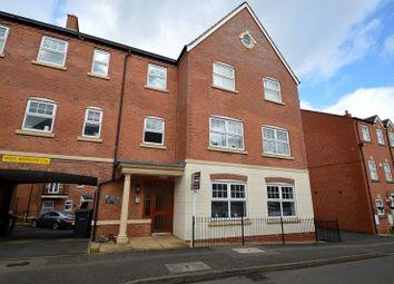 2 bed flat for sale in 5, 8 Earlswood Road, Kings Norton, Birmingham B30
