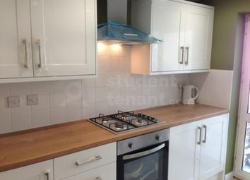 5 bed shared accommodation to rent in Green Dell, Canterbury, Kent CT2