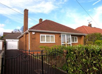 Thumbnail 2 bed detached bungalow to rent in Steam Mill Lane, Ripley