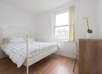 Thumbnail 1 bed flat to rent in J Gloucester Place, London, Westminster