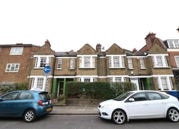 Thumbnail 1 bed flat for sale in Friary Road, Peckham, London