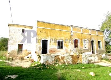 Thumbnail 4 bed property for sale in Moncarapacho E Fuseta, Moncarapacho E Fuseta, Olhão