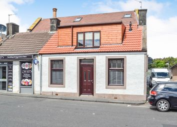 Thumbnail 2 bed cottage for sale in Rumblingwell, Dunfermline