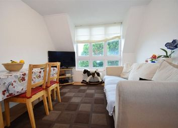Thumbnail 2 bed maisonette to rent in Thirlmere Gardens, Northwood