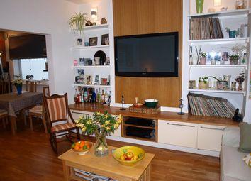 Thumbnail 2 bedroom semi-detached bungalow for sale in Kinloch Drive, London