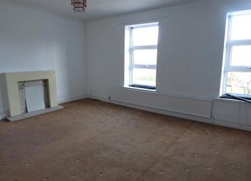 Thumbnail 2 bed maisonette to rent in Fanny Street, Keighley