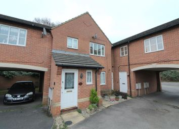 Thumbnail 1 bed maisonette for sale in Pound Farm Courtyard, Brockworth, Gloucester