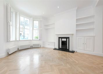 4 bed property for sale in Purves Road, London NW10