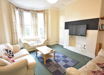 Thumbnail 1 bedroom terraced house to rent in Sandyford Road, Sandyford, Newcastle Upon Tyne