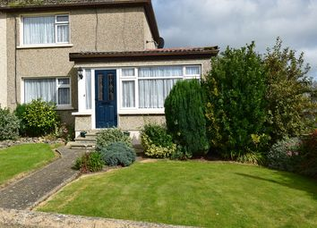 Thumbnail 4 bed semi-detached house for sale in Chapel Street, Taghmon, Co. Wexford., Wexford County, Leinster, Ireland