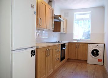 2 Bedrooms Flat to rent in Carson Road, Canning Town, London. E16