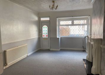 2 bed property to rent in Marlborough Avenue, Hampshire Street, Hull HU4