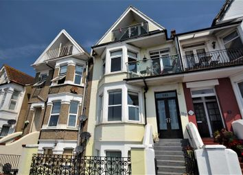 Thumbnail 2 bed property to rent in Eastern Esplanade, Southend-On-Sea