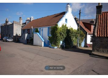 Thumbnail 3 bedroom semi-detached house to rent in Excise Street, Kincardine, Alloa