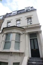 Thumbnail 2 bed flat to rent in Hillmarton Road, Caledonian Rd
